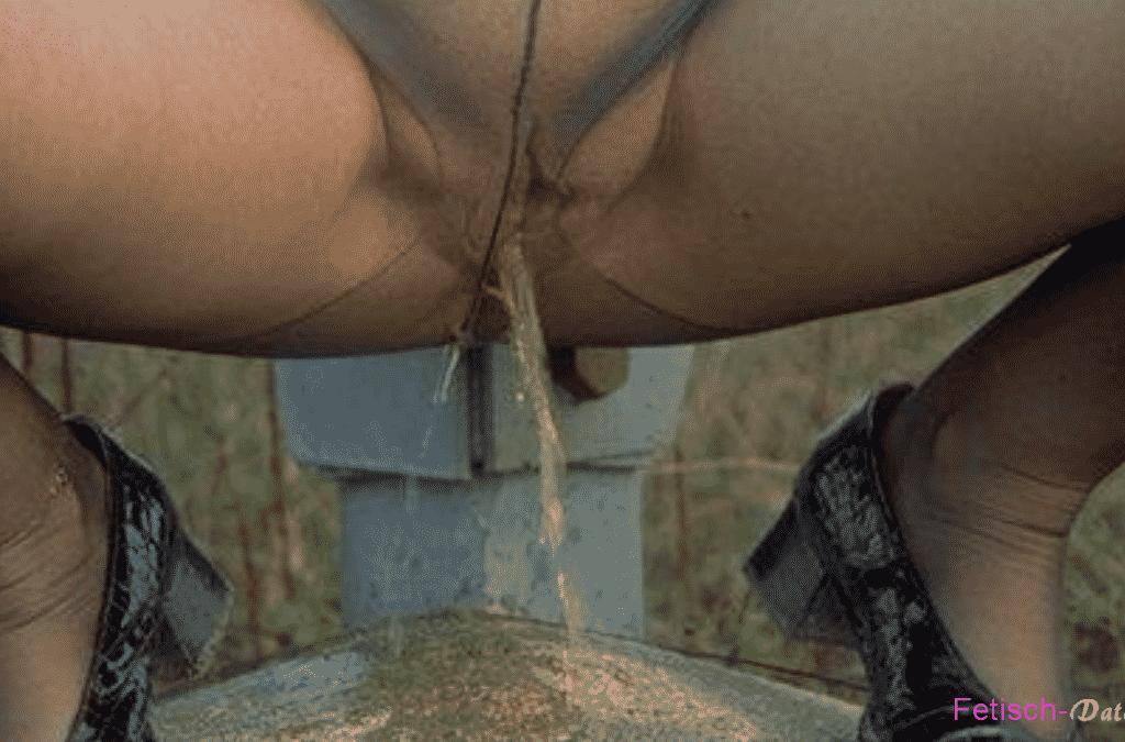 Natursekt Fetisch Dating